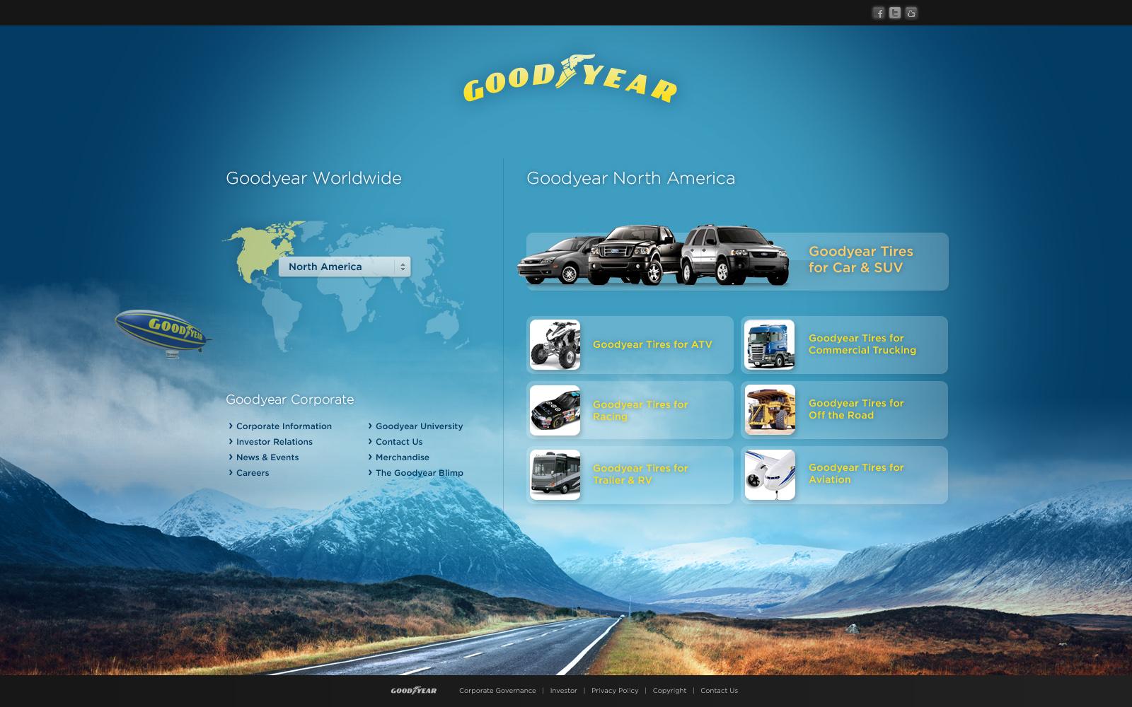 global_homepage2