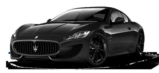 header_car2