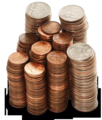 header_coins