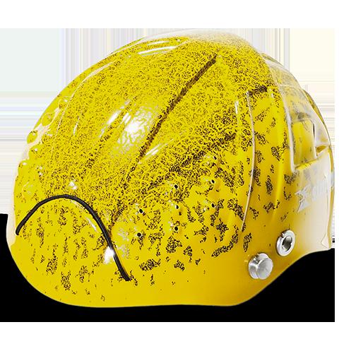 helmet-header