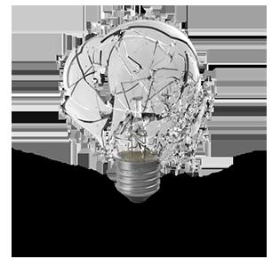 smash_bulb