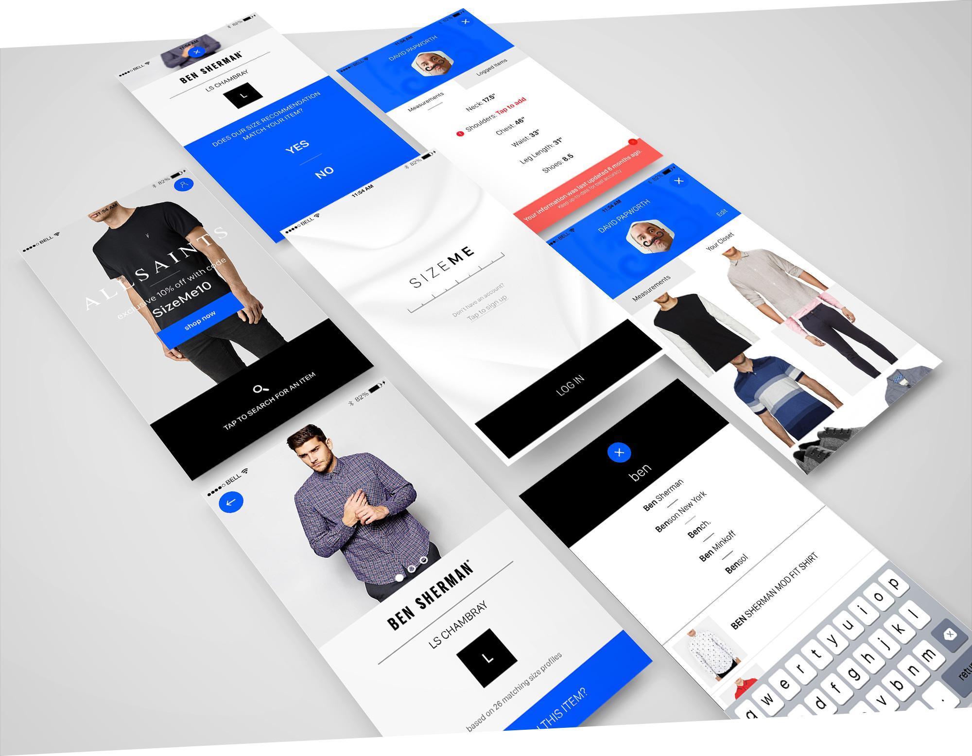 app_screens