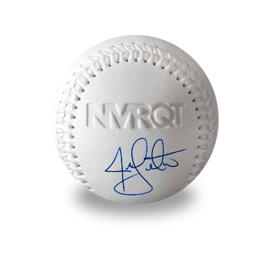 products_ball_signed