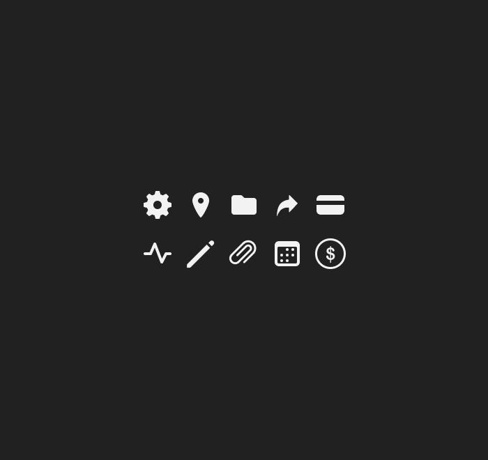icons@2x-1