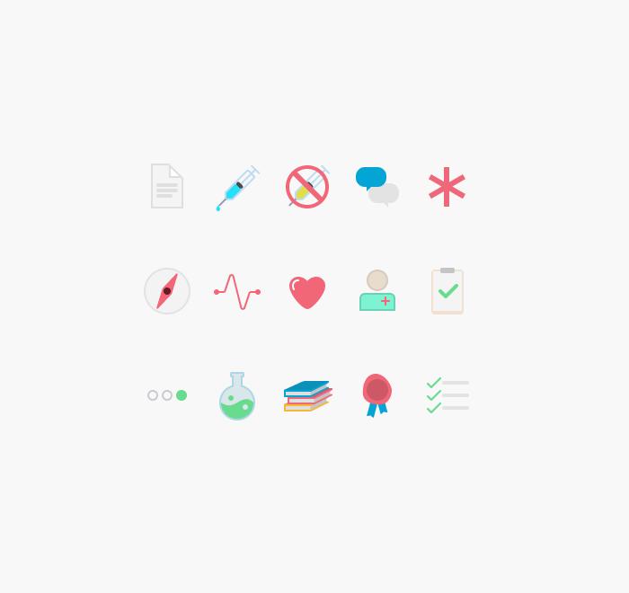 icons@2x-4