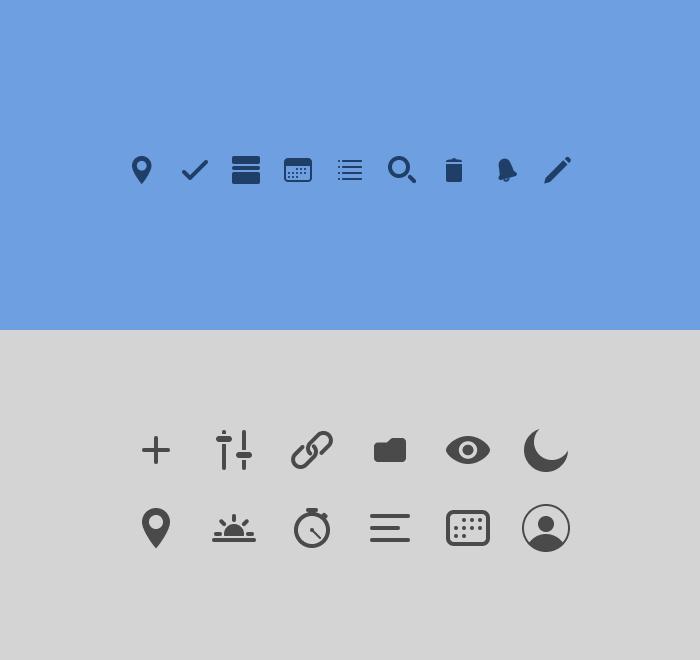 icons@2x