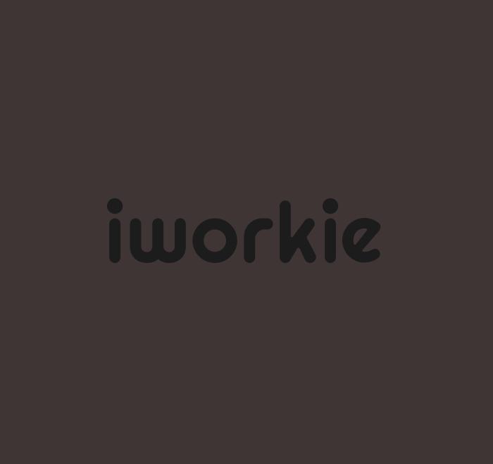 iworkie-logo@2x